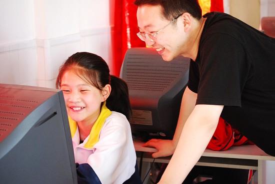【工程技术管理学校】暑期网上学习心得 - 活动